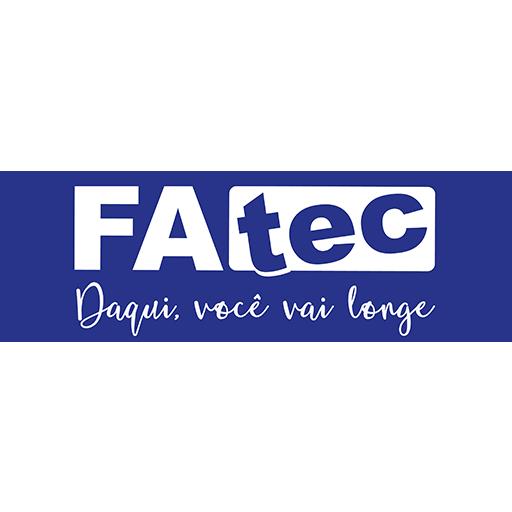 FATEC Alagoinhas